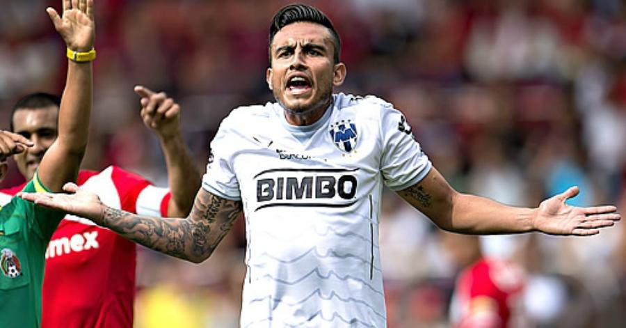 Ya tendrían Tuzos a su primer refuerzo para el Clausura 2019