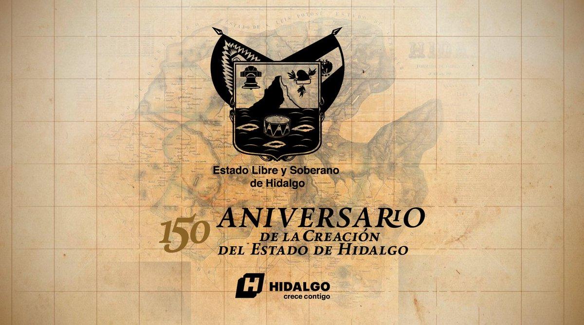 Realizarán desfile para conmemorar el 150 aniversario de Hidalgo