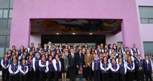 Lamentan recortes a organismos que apoyan a mujeres en Hidalgo
