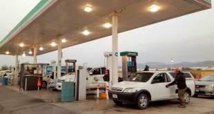 ¿Qué gasolineras de Pachuca están abiertas este viernes? (Corte 09:00)