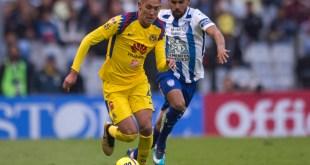 Van Tuzos sin miedo al Estadio Azteca