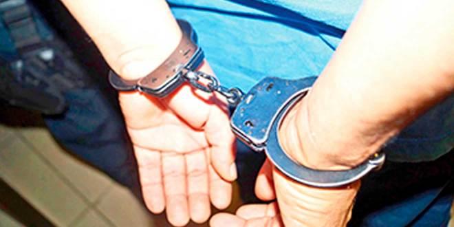Retienen y golpean a presunto violador de una niña en San Agustín Tlaxica