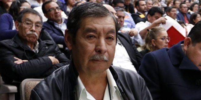Rubén Nuñez