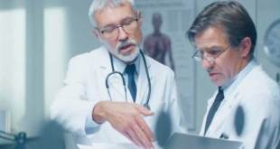 Lanza IMSS convocatoria para contratar médicos especialistas