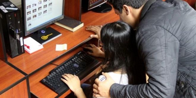 Por acoso sexual, tres denuncias a burócratas en Hidalgo