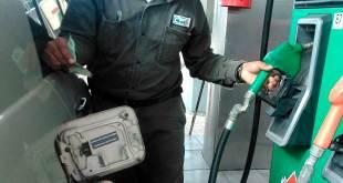 ¿Podría bajar el costo de las gasolinas gracias a Estados Unidos?