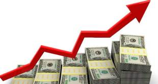 Dólar podría llegar hasta los 29 pesos si se aplican aranceles