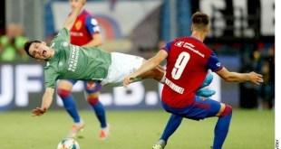 Eliminan al PSV de la Champions League