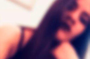 Lorena fue encontrado con signos de violencia sexual y 19 marcas en su cuerpo.