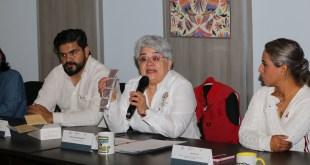 En Hidalgo, se han detectado 3 mil 955 casos VIH y sida