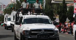 Clausuran de más de 2 mil ordeñas en Hidalgo