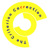 CriterionLogoTransparent