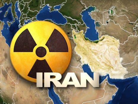 iran-605x