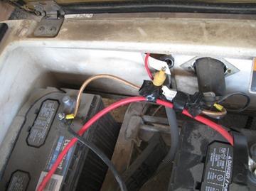 wiring diagram for club car volt wiring club car precedent wiring diagram 48 volt club auto wiring on wiring diagram for 2005 club