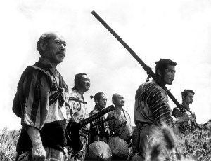 5-things-you-might-not-know-about-akira-kurosawa-seven-samurai