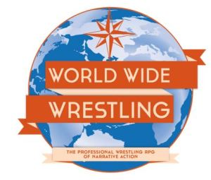 worldwidewrestling