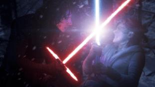 Rey_vs_Kylo_Ren