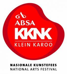 ABSA KKNK Festival