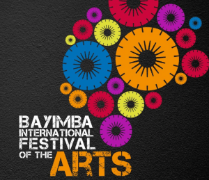 Bayimba International Festival of Music and Arts (2)