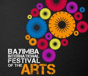 Bayimba International Festival of Music and Arts (2)