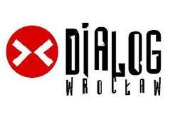 Dialog Festival