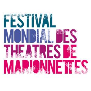 Festival Mondial des Th+σ+λtres de Marionnettes