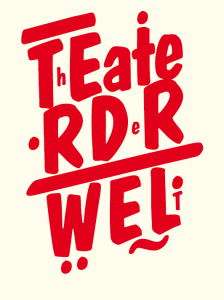 Festival Theater der Welt