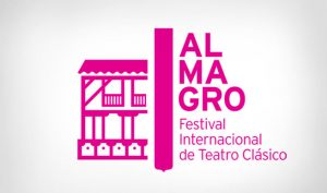 International Classic Theatre Festival of Almagro