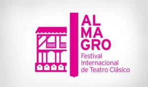 International Classic Theatre Festival of Almagro