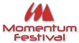 Momentum Festival