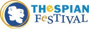 ETA_029 Festival Branding_PD