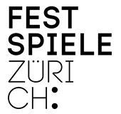 Zürcher Festspiele