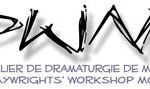 The Playwrights' Workshop