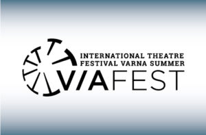 International Theatre Festival Varna