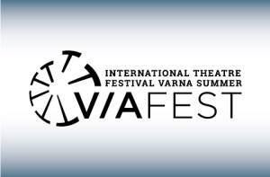 International Theatre Festival Varna