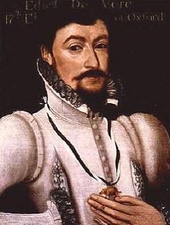 <em>Shakespeare as Lawyer</em> <br> <em>Hamlet</em>: Death, Property, and the Pursuit of Justice