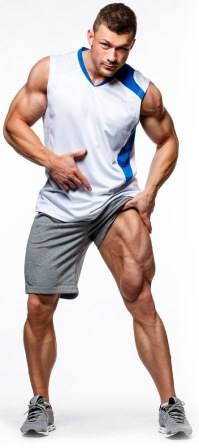 160x600 8 - The Anabolic Aftergrowth Program