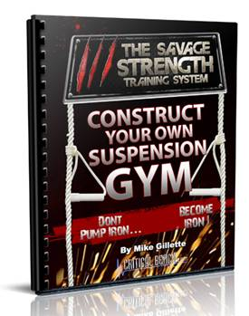 autoresponder sequence clip image005 - Savage Strength Training