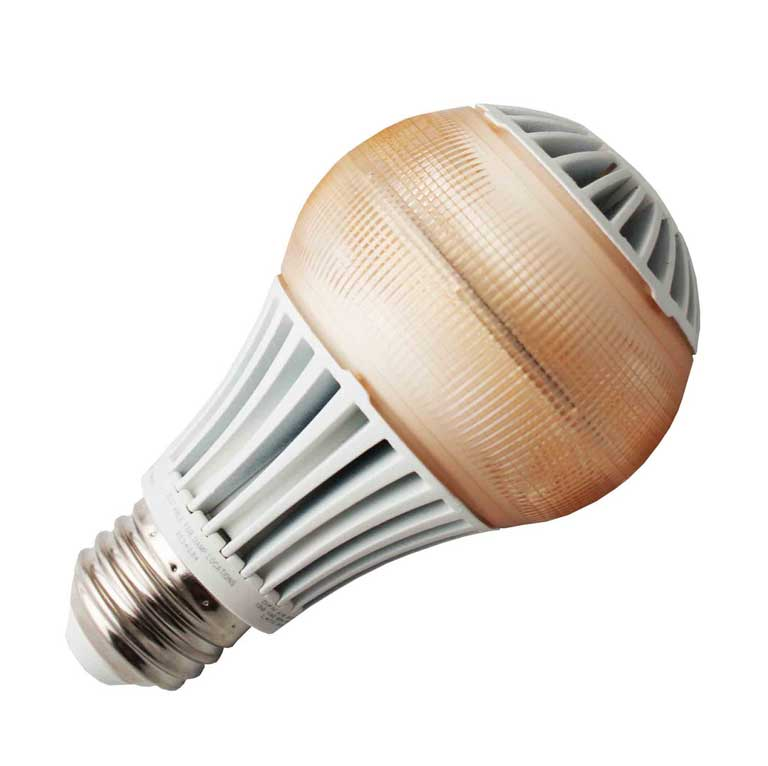 https://i0.wp.com/www.criticalcactus.com/wp-content/uploads/2014/05/definity-digital-good-night-bulb.jpg?resize=768%2C766