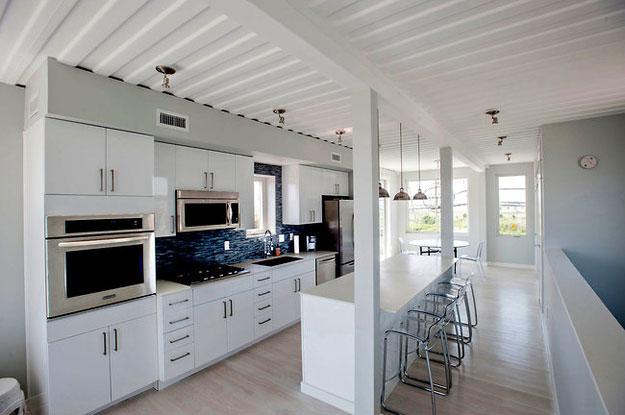 Cool Bloxburg House Blueprints