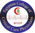 Egyptian College of Critical Care Physicians