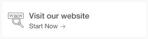 BookingWizz for WordPress - 3