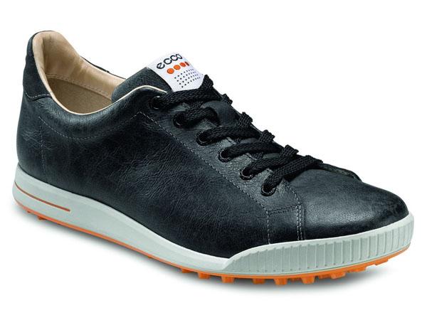 Spikeless Golf Shoe Reviews ECCO Street ECCO Street