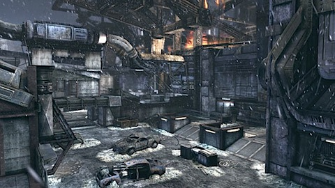 Gears-of-War-2-Snowblind-Map-Pack.jpg.jpeg
