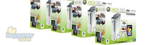 Xbox360bundle.jpg