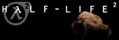 Half-Life2_logo