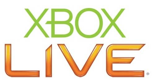 South African Xbox 360 Charts