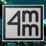 4mm.jpg