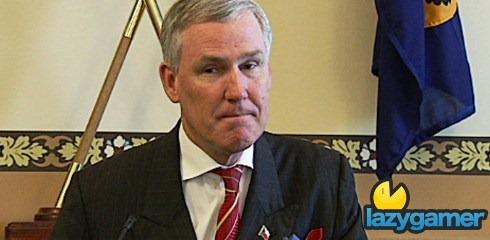 MichaelAtkinson