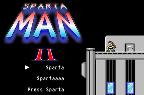 spartaman2.jpg